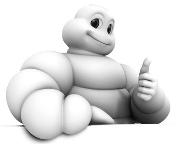 Bibendum-Michelin-a