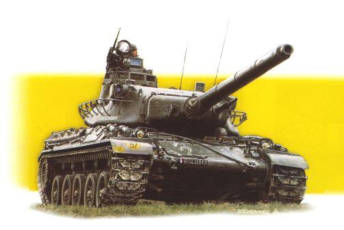 VEHICULE MILITAIRE SOLIDO VEREM CHAR AMX 30 TOUT TYPE ACCESSOIRES D/'ORGINE KAKI