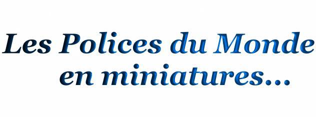 decals decalcomanie deco mot gendarmerie bande noire pour flanc voiture 1//43