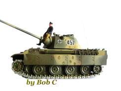 SOLIDO militaire char canon automoteur STUG IV allemand gaso line