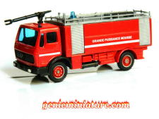 camions pompiers meurthe et moselle