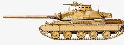 Les chars l armée la guerre les conneries des hommes