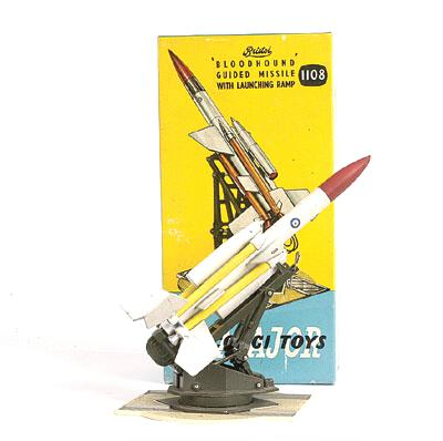 http://genieminiature.com/pages%20Lance%20fusee/1108.jpg