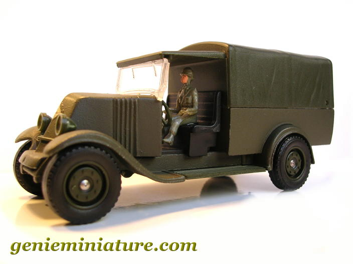 armee francaise en 1940 voiture de liaison voitures. Black Bedroom Furniture Sets. Home Design Ideas