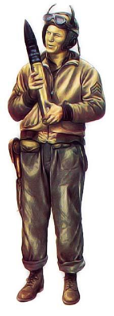 uniforme allemand seconde guerre mondiale