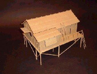 airfix au 1 35 kits militaires. Black Bedroom Furniture Sets. Home Design Ideas