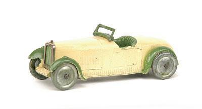 cote voitures miniatures anciennes. Black Bedroom Furniture Sets. Home Design Ideas