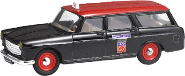 eligor les voitures miniatures. Black Bedroom Furniture Sets. Home Design Ideas