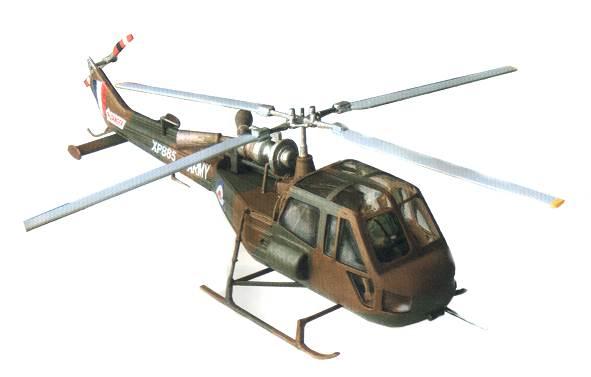 hélicoptère guerre d algérie