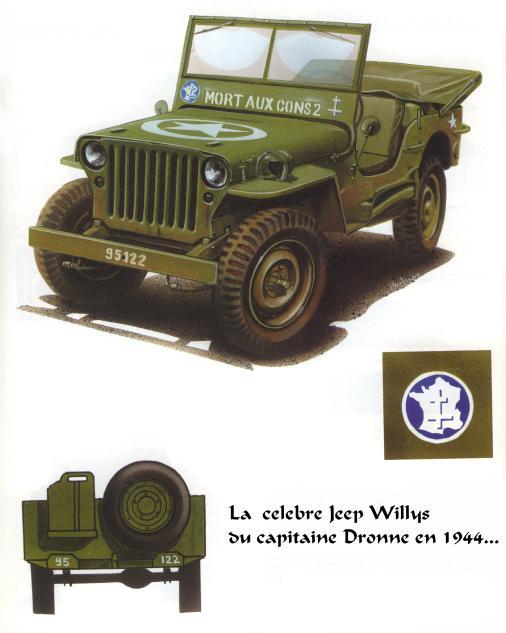 jeep%20MAC.JPG